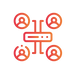 icon-06.png
