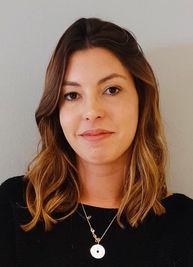 Jennifer Alvarez.JPG