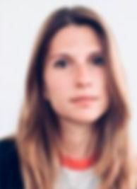 Chiara Tiberto