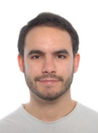 Gustavo Blasco_medsir.png