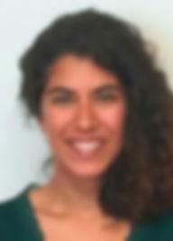 JANAT FAZAL_MedSIR-2020.jpg