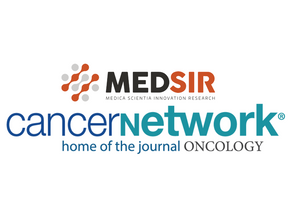 Cancer Network presents MEDSIR's study Phergain-2