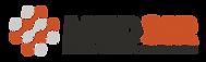 Logo MEDSIR 2020.png
