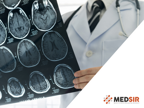 Up to 30% of patients with metastatic breast cancer develop brain disease