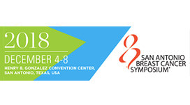 MedSIR will be at 41st Annual San Antonio Breast Cancer Symposium (SABCS)