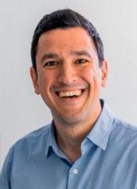 Roldán Cortés