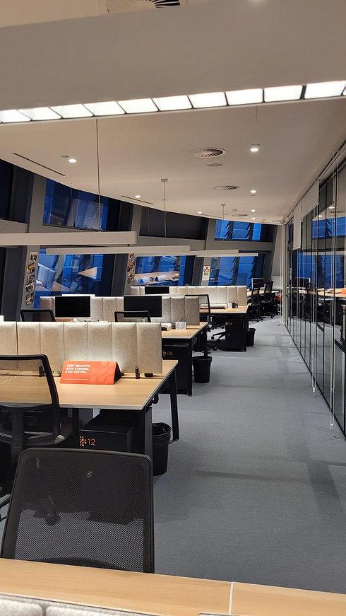 MEDSIR office 2021-2.jpeg