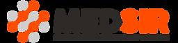 Logo Medsir