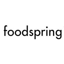 Foodspring.png