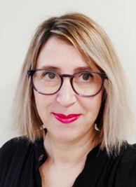 Carol Herreo