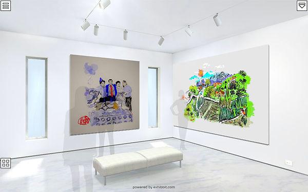 Marble-Gallery.jpg