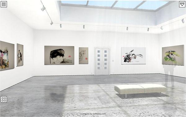 Debb-Atrium Gallery.jpg
