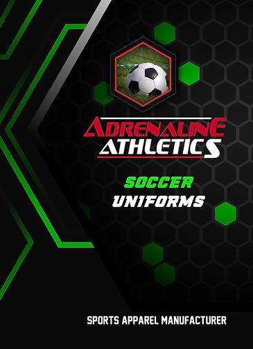 Adrenaline Athletics Soccer_Home.jpg