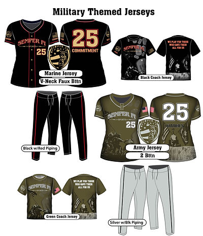 Semper Fi Military Themed Jerseys.jpg
