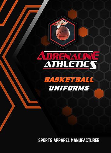 Adrenaline Athletics Basketball_Home.jpg