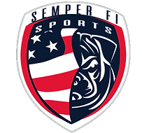 Semper%2520Fi%2520Badge%2520Pix_1_edited
