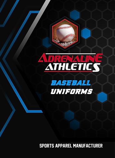 Adrenaline Athletics Baseball_Home.jpg