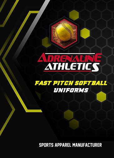 Adrenaline Athletics Softball_Home.jpg