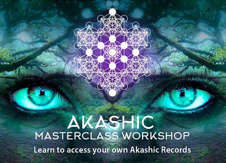 Akashic-Workshop.png