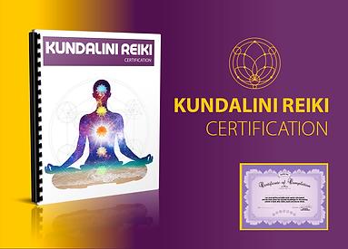 KUNDALINI-REIKI-CERTIFICATION-2.png