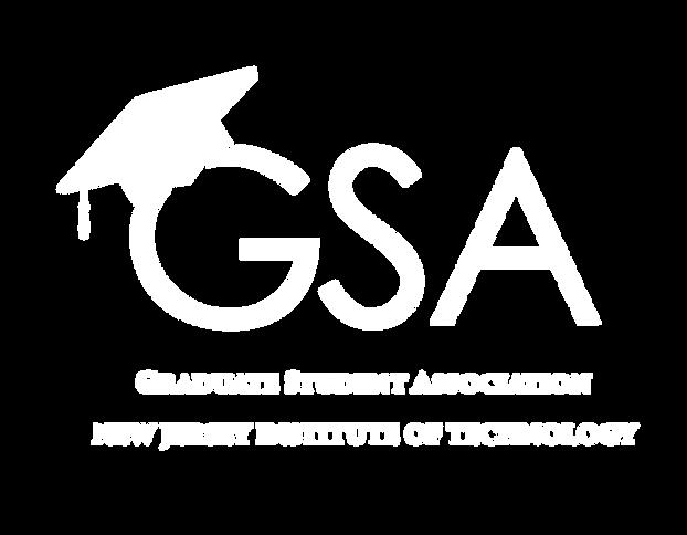 box-white logo-gsa.png