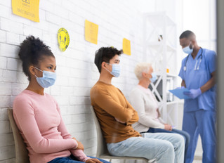 Pandemic Hazard Pay for Physicians