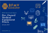 BuckheadFMV Releases New Benchmark Report on Pre-Owned Medical Equipment Prices