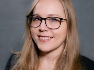 BFMV Welcomes New Partner Briana Gordon, CVA