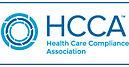 HCCAheader.jpg