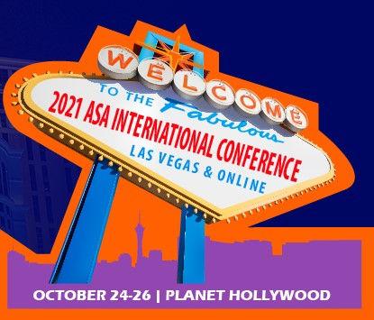 asa_conference2021.jpg