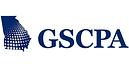 gspca-logo.png