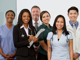 FMV is Required for Nurse Practitioner and Other NPP Recruitment Subsidies