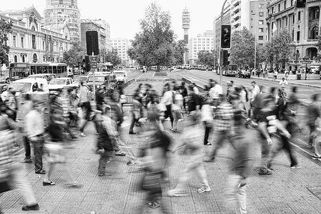 _ciudadania_edited.jpg