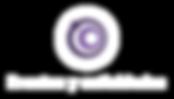 logos-internos_b.png
