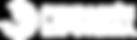 ET_logo-blanco H.png