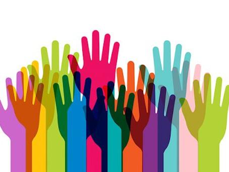 La Fundación Expoterra estableció su política interna en temas de género.