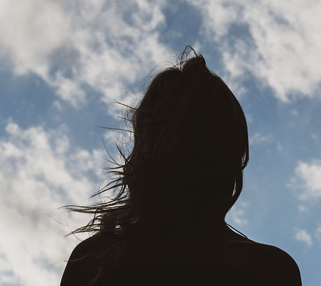 female silhouette.jpg