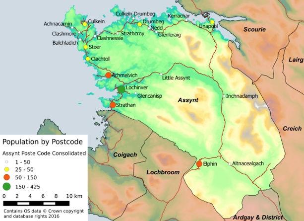 ASSYNT MAP.jpg