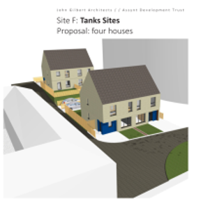 tanksite-houses-image-from-final-report.
