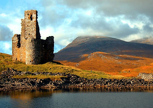 Ardvreck%20Castle_edited.jpg