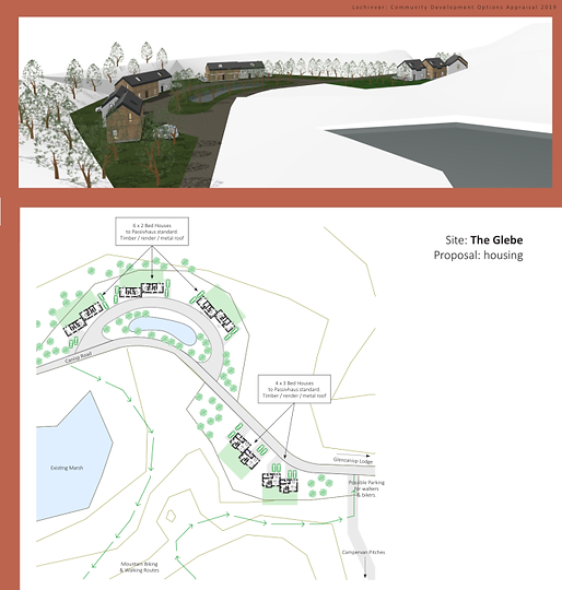 glebe-image-map-from-final-report.png