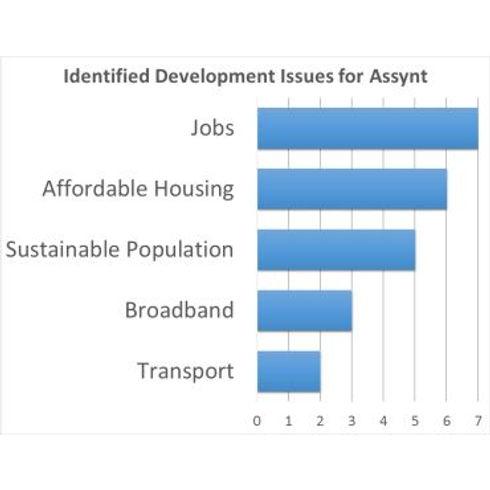 issues for assynt #2.jpg