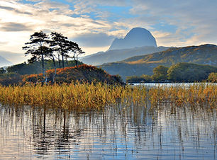 Suilven and Canisp.jpg