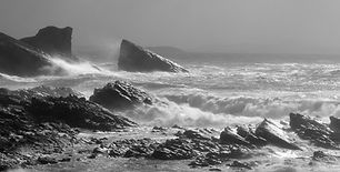 Split Rock Clachtoll.jpg