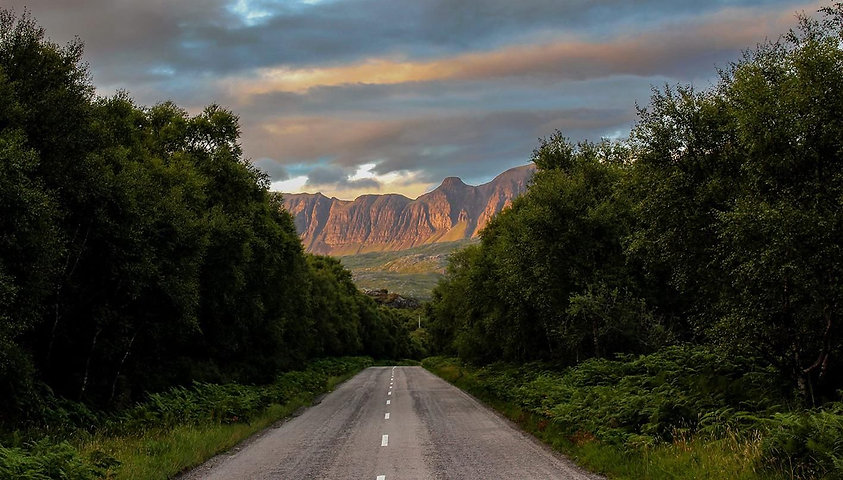discover assynt two.jpg