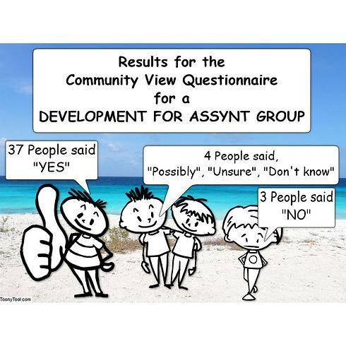 community consultation #2.jpg