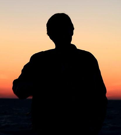 male silhouette 2.jpg