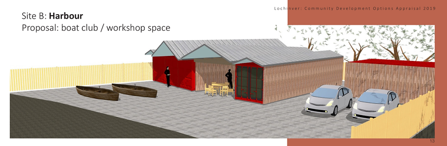 workshops-image-from-final-report.png