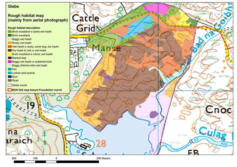 rough-habitat-map-of-glebe-on-os-backgrd