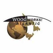 Woodworks Atlantic.jpg